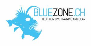 Bluezone.ch